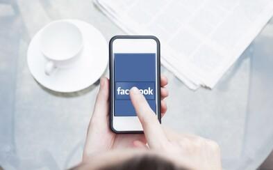 Facebook prekonáva ďalšie rekordy: Miliarda aktívnych účtov na mobile a 60 miliónov nových užívateľov za 3 mesiace