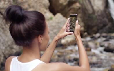 Facebook pridáva podporu pre 360-stupňové fotografie. Môžeme ich uploadovať aj si ich prezerať