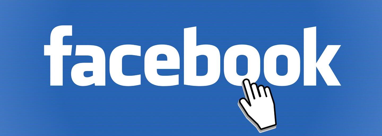 Facebook si oproti kalifornskej centrále postaví vlastné mestečko. Do blízkej oblasti plánuje investovať stovky miliónov