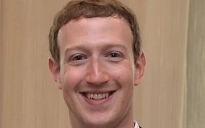 Facebook sleduje aj ľudí, ktorí dokonca ani nemajú založený účet