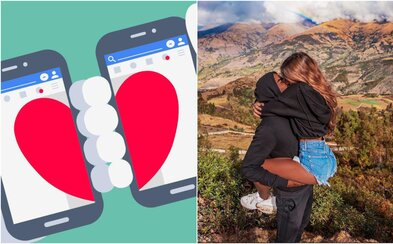 Facebook už onedlho spustí vlastnú zoznamku. Vo funkcii Dating budeš mať na výber hneď päť rôznych pohlaví