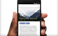 Facebook zmenil dizajn tlačidla Like. Aké funkcie majú vlastne jednotlivé tlačidlá na stránkach?