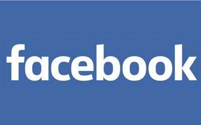 Facebook změnil logo. Dokážeš poznat rozdíl mezi starým a novým?