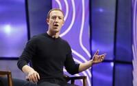 Facebook zrejme čaká veľká zmena názvu. Zmena obchodného mena bude súvisieť s budovaním metaverza