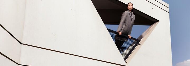 Red Bull představil první kolekci oblečení z budoucnosti. Jedna z technologií vrací vynaloženou energii nositeli