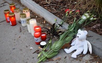 Fakultní nemocnice v Ostravě vybrala již přes 830 000 Kč na podporu pozůstalých a obětí úterního masakru
