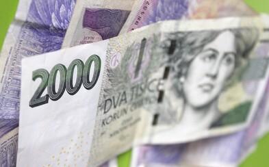 Falešný lékař podvedl přes internet ženu z Přerovska. Sliboval miliony a zlato, ona kvůli němu prodala byt