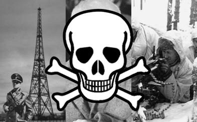 Falošná vlajka: Zákerná taktika tajných služieb a vládnych organizácií, ktorá sa skrýva za narafičené incidenty a polopravdy