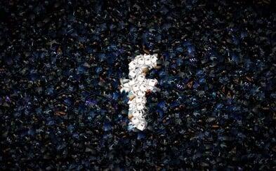 Falešným zprávám, lžím a dezinformacím na Facebooku zřejmě brzy odzvoní i díky obyčejným lidem