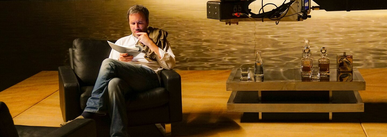 Famózny režisér Denis Villeneuve by sa nebránil možnosti natočiť film zo sveta Star Wars. Musel by však spĺňať jednu podmienku
