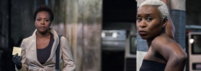 Fantastické zvery 2 ovládli celosvetové tržby a v kinách porazili aj jednotku, hoci kvalitatívne pohoreli (Box office)