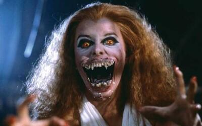 Fanúšikovia hororu dostanú vianočný darček. Hororová komédia Fright Night z roku 1985 sa dostáva na Blueray nosiče
