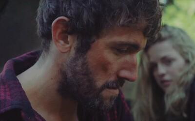 Fanúšikovský film The Last of Us zaujme štýlovým spracovaním post-apokalyptickej tematiky