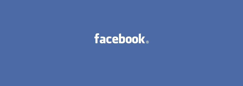 Farebné statusy na Facebooku budú už čoskoro realitou. Sociálna sieť chce posunúť odkazy tvojich priateľov do popredia