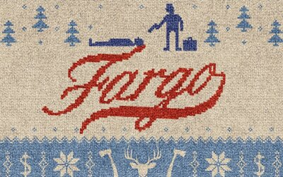Fargo odhaľuje dej a nové náhľady pre druhú sériu