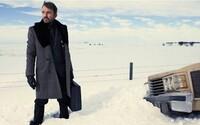 Fargo se prostřílelo k prvnímu teaseru pro druhou sérii