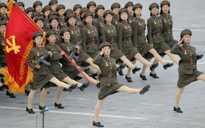 Fascinuje tě Severní Korea? 8 Instagram profilů, díky kterým poznáš nejzáhadnější zemi světa