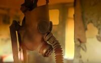 Fascinující a stejně tak i děsivé. Virtuální realita umožní prozkoumat zákoutí ukrajinského Černobylu