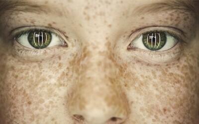 Fascinujúca fotografická séria školskej šikany očami detí