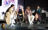 FASHION DEALã spojilo módu a mladých ľudí v jedinečnej, priateľskej atmosfére (Fotoreport)