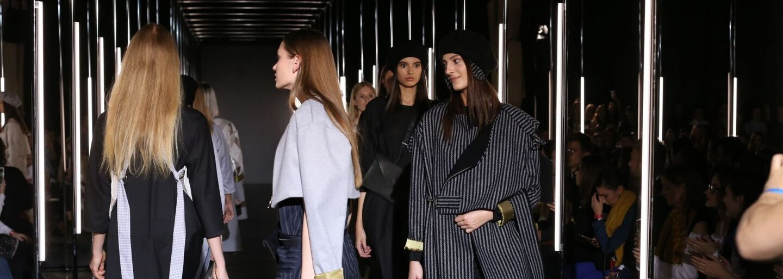 Fashion LIVE! bude aj tento rok plný veľkých módnych mien. Prinesie aj netradičnú scénu či afterparty