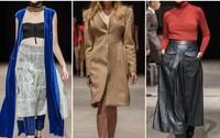 Fashion LIVE! deň prvý: Ako vyzeral úvod dlhoočakávaného slovenského Fashion Weeku?