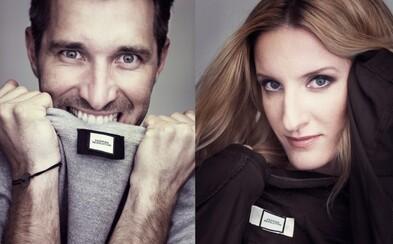 Fashion Revolution prichádza aj na Slovensko. Pomôž i ty zlepšiť módny priemysel