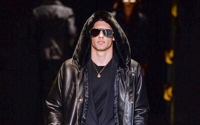 Fashion Week v Miláne a Paríži aj so silným slovenským zastúpením