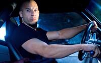 Fast & Furious 9 bude skutečně ve vesmíru