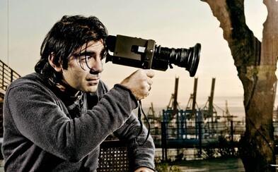 Fatih Akin: slávny nemecký režisér s tureckými koreňmi a jeho filmy