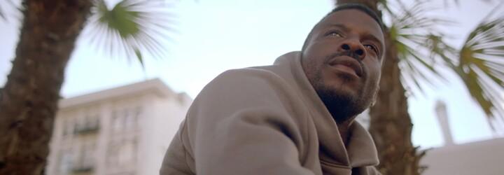 Jay Rock nadväzuje na Kendrickove Money Trees v novom videoklipe
