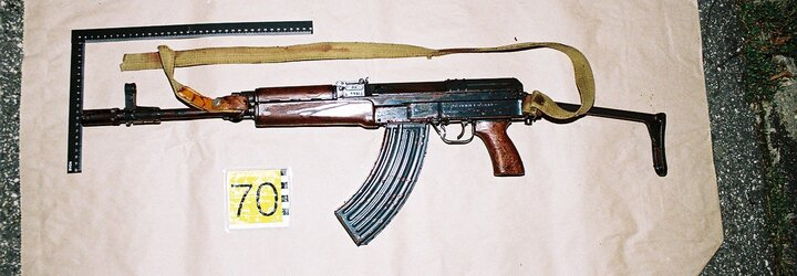 10 rokov od masakra v Devínskej Novej Vsi: Strelec zavraždil 7 nevinných ľudí, vrátane 12-ročného chlapca