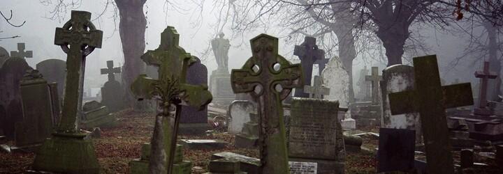 Příběhy lidí, kteří nafilmovali svoji smrt, aby se vyhnuli vězení, dluhům nebo zjistili, jak bude vypadat jejich pohřeb