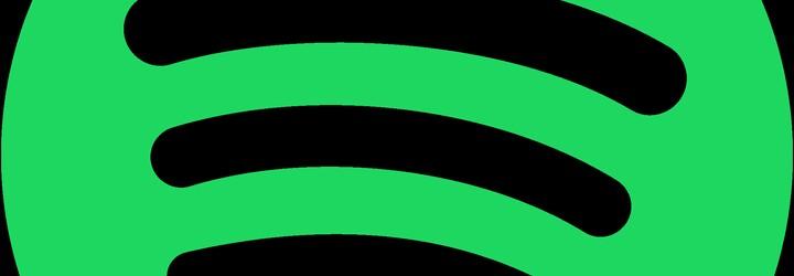 Spotify prišlo s hororovou reklamou, za ktorú sa muselo ospravedlniť