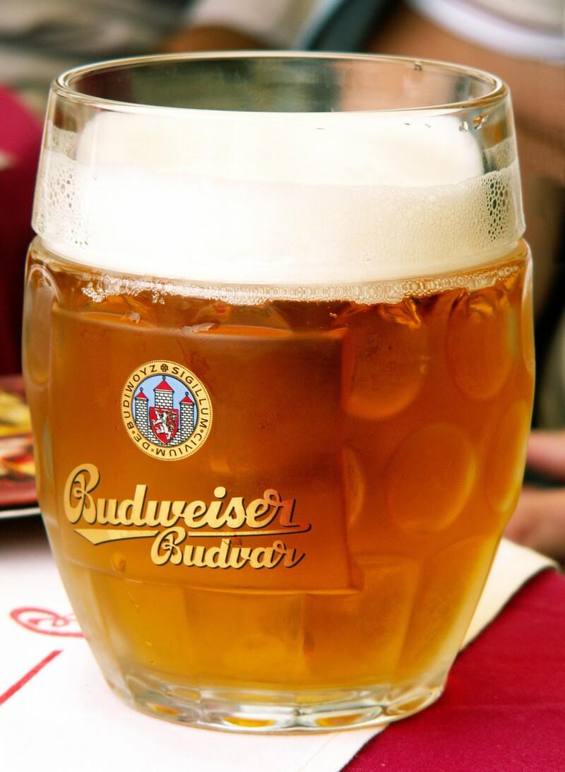 Kolik procent objemu státního pivovaru Budvar se vyváží do zahraničí?