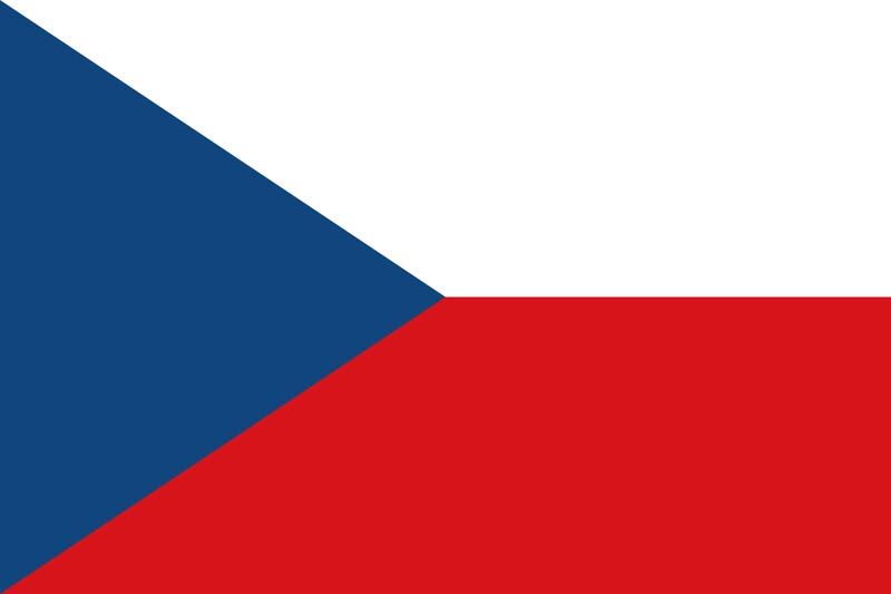 Kdo je druhým největším výrobcem piva v Česku?