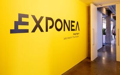 Najbohatší Slovák sa vzdal majority v úspešnom slovenskom startupe. Exponea sa stala súčasťou americkej Bloomreach.