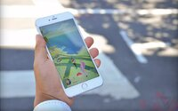 Fenomén Pokémon GO využívajú aj zlodeji, ktorí so zbraňou v ruke prepadávajú lovcov príšeriek