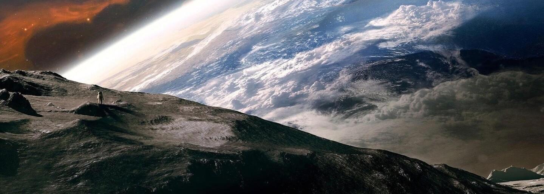 Fermiho paradox: Kde sú všetci mimozemšťania a ich civilizácie?