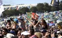 Festival Glastonbury už po druhýkrát pre pandémiu koronavírusu zrušili. Znova tak premeškali svoje 50. výročie