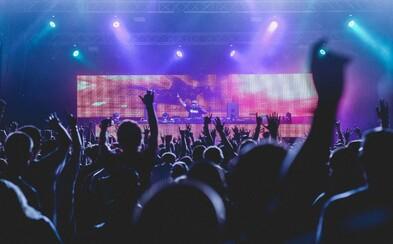 Festival Hip Hop Žije 2017 väčší a lepší!