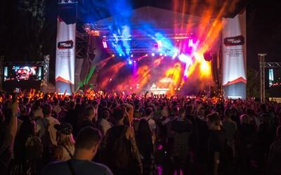 Festival Hip Hop Žije zverejňuje aftermovie a prináša zvýhodnené balíčky lístkov pre nasledujúci ročník