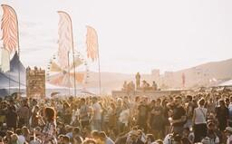 Festival Pohoda definitívne ruší ročník 2021. Organizátori ho presúvajú na rok 2022