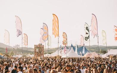 Festival Pohoda je tento rok pre všetkých zadarmo. Ako bude vyzerať?