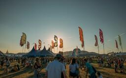 Festival Pohoda púšťa do predaja ďalšie vstupenky, máš jedinečnú možnosť dostať sa na vypredané koncerty