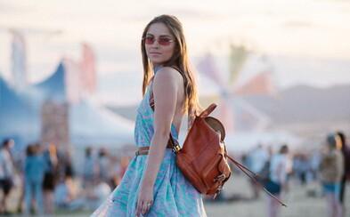 Festival Pohoda s najväčšou pravdepodobnosťou v roku 2020 nebude, potvrdil hlavný organizátor