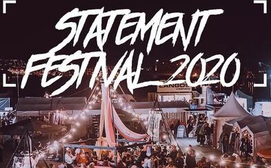Festival pre ženy, trans a nebinárnych ľudí sa po 2 rokoch vracia