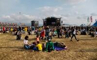 Festivaly a koncerty budou až na podzim 2021, říká americký expert na zdravotní péči