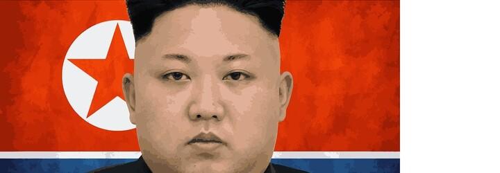 Utajovaná Kim Čong-unova manželka je hbitou bojovnicí za ženská práva. Diktátor jí zřejmě vytvořil novou identitu a vymazal minulost