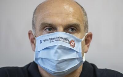 Samovražda Milana Lučanského: správa o jeho smrti vraj čoskoro vyvráti všetky konšpiračné teórie.